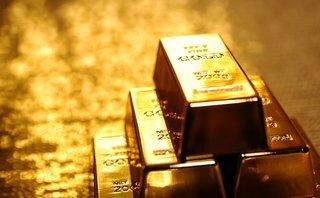 Tài chính - Ngân hàng - Giá vàng hôm nay (17/11): 'Sẽ có một kết thúc ngoạn mục!'
