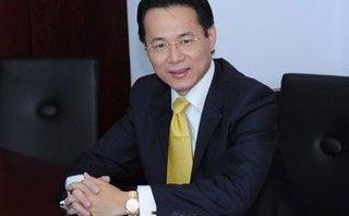 Tài chính - Ngân hàng - Bầu Đức nói gì trước thông tin mời cựu CEO Lý Xuân Hải về đầu quân?