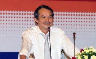 Đầu tư - Bán 23 triệu cổ phiếu 'con ruột', bầu Đức rớt top giàu nhất Việt Nam