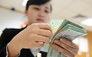 Tài chính - Ngân hàng - Đề xuất cho vay lãi suất 0% với ngân hàng được kiểm soát đặc biệt