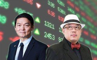 Đầu tư - Đại gia HBC chi trăm tỷ giải 'dớp' Khaisilk