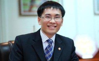 Tài chính - Ngân hàng - Chia tay ghế Chủ tịch ngân hàng VDB, ông Phạm Quang Tùng về BIDV