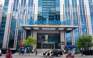 Tài chính - Ngân hàng - Sacombank hạ giá 900 tỷ đồng tài sản liên quan Trầm Bê sau 2 phiên đấu giá ế ẩm