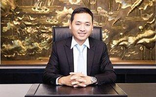 Đầu tư - Bất ngờ tân Chủ tịch 8x không nắm bất kỳ cổ phiếu nào của GEX