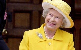 Hồ sơ - Nữ hoàng Anh và thói quen ăn uống kỳ lạ