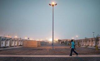 """Hồ sơ - Giải mã Djibouti: Quốc gia nhỏ bé tập trung hàng loạt """"thế lực quân sự toàn cầu"""""""