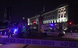 Tiêu điểm - Tấn công bằng dao liên tiếp ở Anh và Bỉ trong cùng một đêm