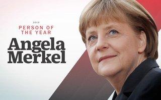 Hồ sơ - Infographic: Những tiết lộ thú vị về người phụ nữ quyền lực nhất thế giới