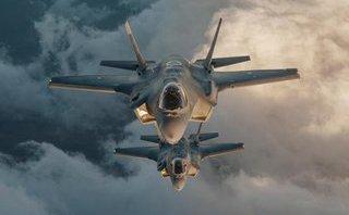 Quân sự - Sức mạnh 'Thần sấm' đến từ liên minh Mỹ-Nhật-Hàn sẽ khiến Triều Tiên run sợ?