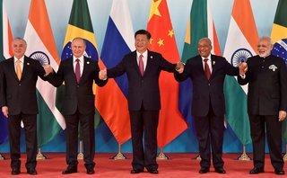 Tiêu điểm - Hội nghị Thượng đỉnh BRICS: Không chỉ là những tuyên bố suông?