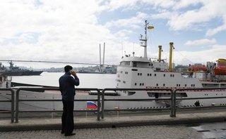 """Tiêu điểm - Cuộc sống của những người Triều Tiên ở Vladivostok sau """"đòn trừng phạt"""" khốc liệt"""