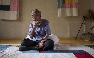 Hồ sơ - Bí mật về điệp viên 90 tuổi muốn cuối đời  được trở về Triều Tiên