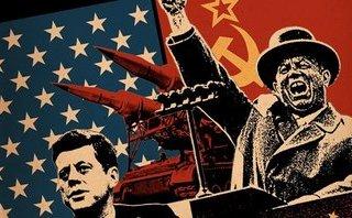 Hồ sơ - Tình báo Mỹ và những điệp vụ thất bại cay đắng trước Liên Xô
