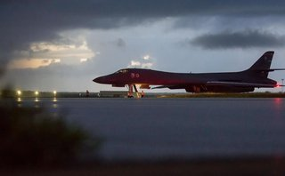 Tiêu điểm - Tuyên bố bắn hạ máy bay Mỹ, Triều Tiên có đủ khả năng hay chỉ nói suông?
