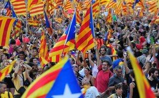 Tiêu điểm - Catalonia đòi quyền độc lập từ Tây Ban Nha, chuông báo động cho châu Âu