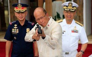Quân sự - Điểm mặt những bạn hàng mua vũ khí Trung Quốc ở Đông Nam Á