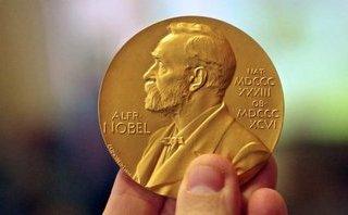 Tiêu điểm - Nobel Hòa bình 2017 vinh danh Chiến dịch Quốc tế Xóa bỏ Vũ khí Hạt nhân