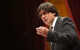 Tiêu điểm - Đối thoại hay đối đầu: Kịch bản nào cho Catalonia?