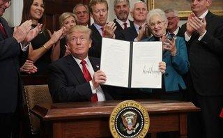 Tiêu điểm - Đằng sau tuyên bố rút khỏi UNESCO của Washington