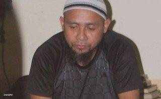 Tiêu điểm - Thủ lĩnh Abu Sayyaf được Mỹ treo thưởng 5 triệu USD đã bị tiêu diệt như thế nào?