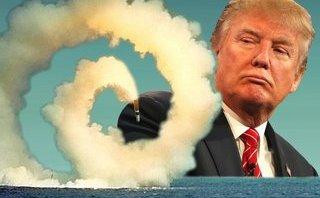 Tiêu điểm - Trao hạt nhân vào tay Hàn Quốc là ý tưởng 'chết người' của Mỹ?