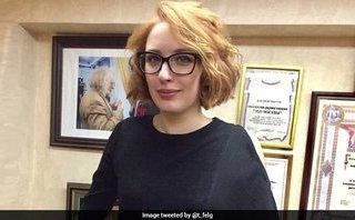 Tiêu điểm - Nga bác bỏ tin đồn nữ nhà báo bị đâm mang màu sắc chính trị