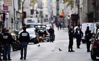 Tiêu điểm - Pháp kết thúc tình trạng khẩn cấp: Còn nhiều điều phải lo lắng