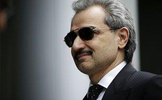 Hồ sơ - Hoàng tử Saudi Arabia đối đầu, cuộc chiến vương quyền khởi động