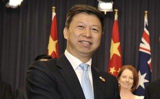 Tiêu điểm - Đặc phái viên của Trung Quốc có làm Tổng thống Trump mừng hụt?