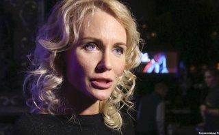 Tiêu điểm - Nước Nga có sẵn sàng cho nữ Tổng thống đầu tiên?
