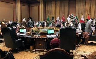 Tiêu điểm - Hội nghị GCC: Cơ hội cuối cùng cho cuộc khủng hoảng Qatar?