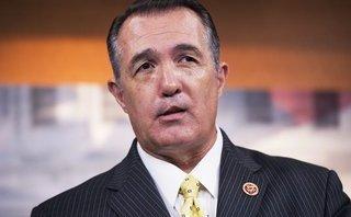 Hồ sơ - Nghị sĩ Mỹ từ chức vì bê bối tình dục: Góc khuất chính trường nước Mỹ
