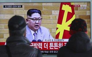 Tiêu điểm - Triều Tiên có nổi sóng gió khi 'lệnh ngừng bắn' Mỹ-Hàn kết thúc?
