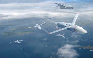Tiêu điểm - Cáo buộc Ukraine âm mưu tấn công bằng UAV, Nga phòng vệ cách nào?