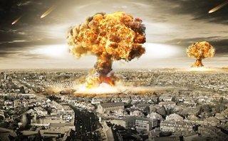Tiêu điểm - Hậu quả sẽ ra sao nếu Hawaii dính đòn tên lửa hạt nhân?