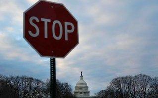 Tiêu điểm - Hàng trăm nghìn nhân viên mất việc vì Chính phủ Mỹ đóng cửa