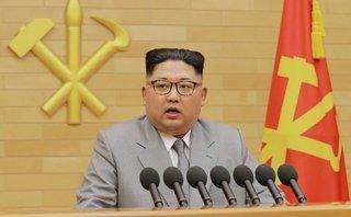 Tiêu điểm - Cái nhìn 'trung lập hơn' về chương trình vũ khí của Bình Nhưỡng