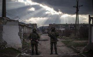 Hồ sơ - Bí mật trong trung tâm 'chống chiến tranh hỗn hợp' của NATO và EU