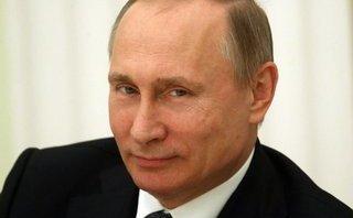 Tiêu điểm - Quét tin thế giới cuối ngày 7/2: Tiết lộ thu nhập của Tổng thống Putin