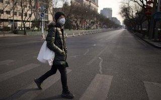 Tiêu điểm - Quét tin thế giới cuối ngày 15/2: Thủ đô Bắc Kinh vắng tanh ngày 30 Tết
