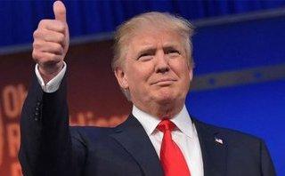 Tiêu điểm - Quét tin thế giới cuối ngày 17/2: Tổng thống Trump chúc Tết Mậu Tuất