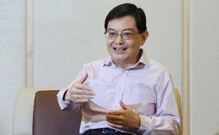 Tiêu điểm - Lý do Chính phủ Singapore 'lì xì' tiền cho người dân