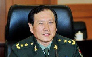 Tiêu điểm - Quét tin thế giới cuối ngày 24/2: Ứng viên Bộ trưởng Quốc phòng Trung Quốc lộ diện