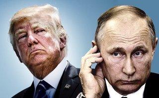 Tiêu điểm - Tổng thống Putin gửi thông điệp mang 'sức nặng hạt nhân' tới Mỹ