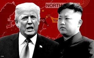 Tiêu điểm - Vì sao Triều Tiên im lặng khó hiểu trước cuộc gặp với Mỹ?