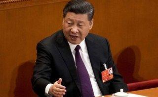 Tiêu điểm - Ông Tập Cận Bình: 'Trung Quốc trỗi dậy không đe dọa thế giới'