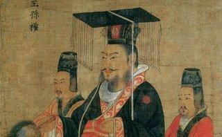 Hồ sơ - Đã tìm thấy mộ Tào Tháo, mộ của Lưu Bị, Tôn Quyền ở đâu?