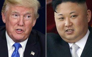 Tiêu điểm - Giám đốc CIA Mike Pompeo bí mật gặp ông Kim Jong-un trước thượng đỉnh Mỹ-Triều