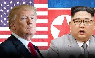 Tiêu điểm - AFP tiếp tục đưa Việt Nam vào danh sách địa điểm diễn ra thượng đỉnh Mỹ-Triều