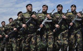 Tiêu điểm - Nga-châu Âu muốn lập liên minh quân sự chung thay thế NATO?